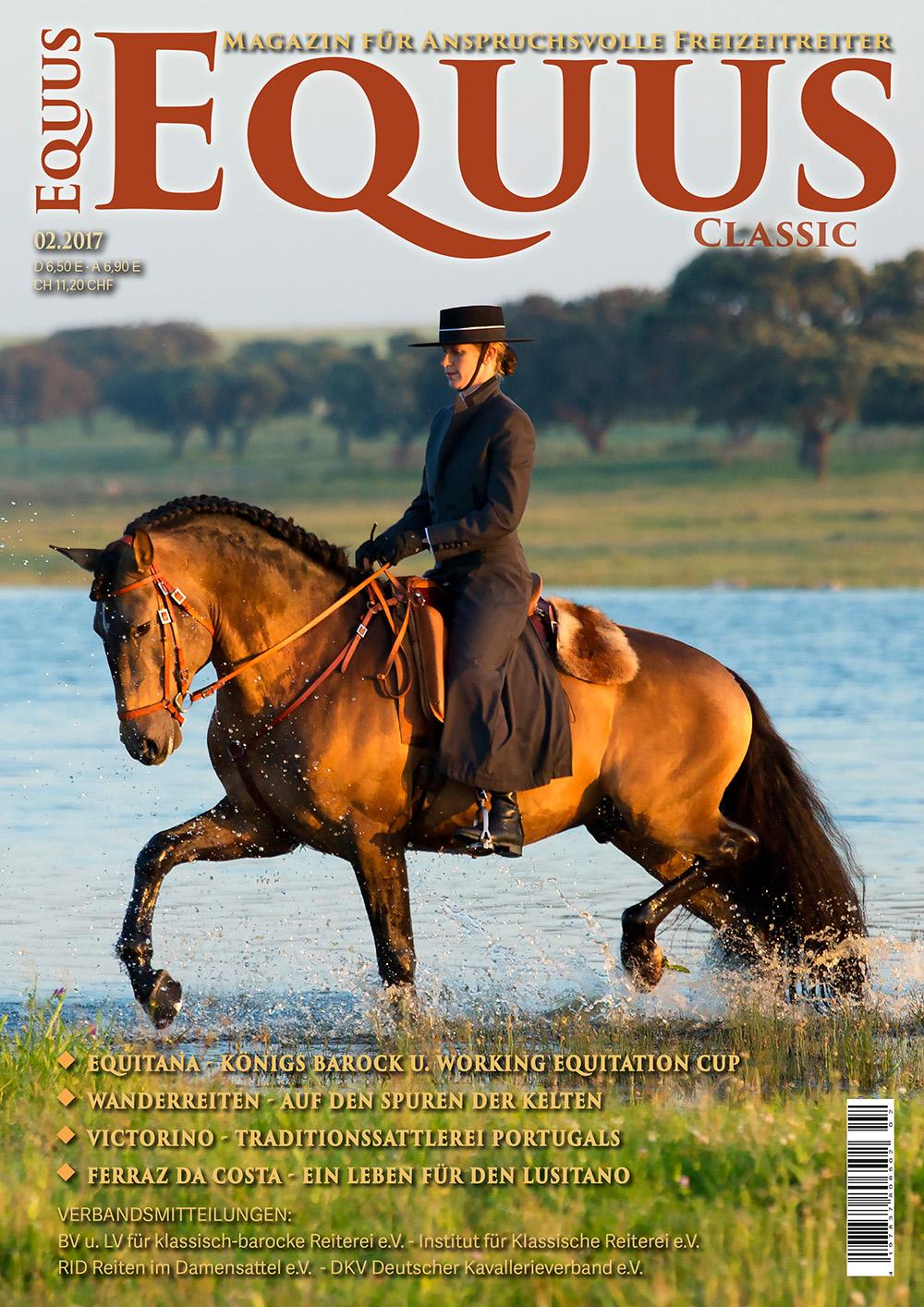 equus_classic