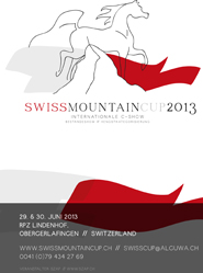 swissmountaincup2013