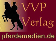 vvp_verlag